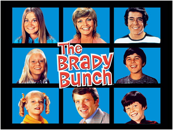 """Brady Bunch"" trivia contest"